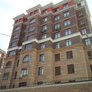 Продаётся 1-комнатная квартира по адресу Германа Титова 2к1 - Фото 2
