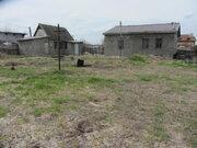 Продажа дома в х.Лебяжья поляна - Фото 1