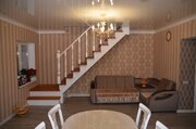 Большой дом с отличным ремонтом, практически в черте г. Раменское! - Фото 2