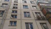 Продаю 3-х комнатную квартиру м. Перово - Фото 2