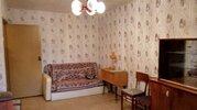 Продам 1-к квартиру в Лесном, ул.Достоевского, д.28, площадью 35/18/9 - Фото 2