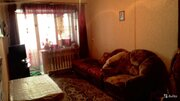850 000 Руб., Продаётся 3-комнатная квартира Брянская обл, Веляминова, Купить квартиру Вельяминова, Карачевский район по недорогой цене, ID объекта - 319531815 - Фото 1