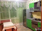 Квартира на Степной,35 - Фото 1