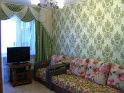 Отличная 1-ком. квартира (39 м2) на Обручева 8/1 (2013 года) - Фото 2