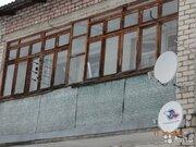 Квартира в 300 км от Москвы, Костромская область 17 км от города., Купить квартиру Прибрежный, Костромской район по недорогой цене, ID объекта - 321188632 - Фото 2