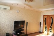 Продаётся 2 комнатная квартира в г. Раменское, ул. Чугунова, д.15/3 - Фото 5