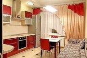 1.кв на вднх, Аренда квартир в Москве, ID объекта - 322987671 - Фото 3