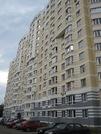 """1-к квартира в новом доме """"Лист"""" на Нижнем проезде"""