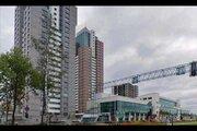 144 000 €, Продажа квартиры, Купить квартиру Рига, Латвия по недорогой цене, ID объекта - 313136869 - Фото 3