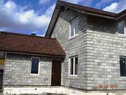 Продается дом в г.Голицыно (д.Кобяково) - Фото 4
