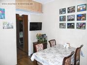 2 комнатная квартира, 15 мкрн Зеленограда, корп. 1509 - Фото 5