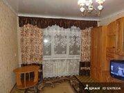Аренда квартир ул. Таганская