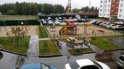 Продам 3-комн. квартиру, Московский тракт, Кремлевская, 102 - Фото 4