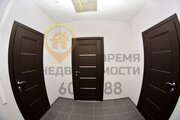 Продажа квартиры, Новокузнецк, Ул. Тольятти - Фото 5