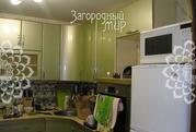 Дом под ключ. Осташковское ш, 21 км от МКАД, Пушкино. - Фото 3