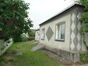 Дом с участком - Фото 2