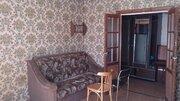 3х комнатная квартира в Тосно ул.Чехова д.7 - Фото 1