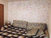 Продам 2-х комн. квартиру Ленина 80 - Фото 2