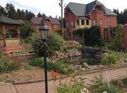 Дом-усадьба рядом с Сергиевым Посадом - Фото 1