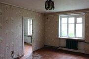 3-х комнатная квартира в поселке Уваровка - Фото 1