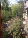 Квартира с ремонтом в центре города - Фото 5