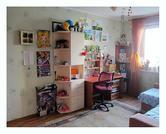 Квартира в Переделкино - Фото 2