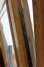 Чистая, светлая, уютная квартира с дизайнерским ремонтом и мебелью - Фото 3
