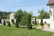 Продается прекрасный газифицированный дом в СНТ Металлург-3 - Фото 2