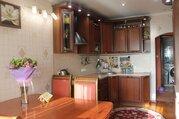 Продажа квартиры, Тюмень, Ул. Мельникайте, Купить квартиру в Тюмени по недорогой цене, ID объекта - 317971143 - Фото 16