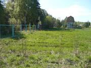 Продам участок в д. Еськино чеховского р-на - Фото 3
