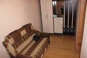Сдаю 1 комнатную квартиру в новом кирпичном доме по ул.Г.Димитрова - Фото 5