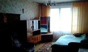 1 комнатная квартира в п.Загорские Дали - Фото 1
