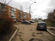 В Климовске 1 комн. квартира, 34 кв.м. - Фото 3
