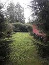 Продам каркасный летний домик в Выборгском р-не - Фото 1