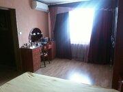 Продажа элитной трех комнатной квартиры в Серпухов, Ул. Ворошилова 163 - Фото 5