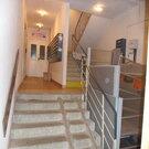 3-комнатная квартира в центре мкр Кузнечики - Фото 4
