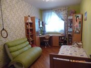 Сдам 3к квартиру в центре города - Фото 2