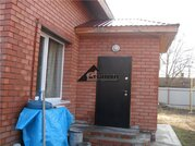 Продажа дома, Кухаривка, Ейский район, Ул. Садовая - Фото 5