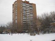 Продам 1-ком. квартиру в Подольске - Фото 1