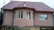 Продажа дома, Нижний Новгород, Ул. Гудронная