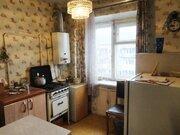 Продается однокомнатная квартира в Королеве, Пионерская 16. - Фото 2