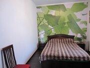 3-х комнатная 107 кв.м. квартира на ул. Клубничная, д. 82 в Сочи. - Фото 3