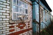 Дом деревне - Фото 1