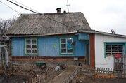 Продажа дома, Хабаровск, Федоровка село - Фото 3