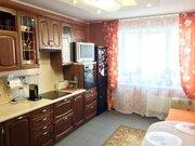 Продам 2 комнатную квартиру 66 кв.м на Дергаевской 28 - Фото 1