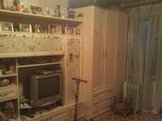 Недорогая двухкомнатная квартира, в хорошем состоянии - Фото 1
