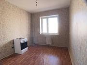 Квартира в Москве в мкр. Некрасовка - Фото 3