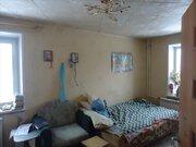 1 700 000 Руб., 2-комнатная квартира Бела Куна, Купить квартиру в Томске по недорогой цене, ID объекта - 326266086 - Фото 2