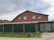 Дом с участком на чмз - Фото 1