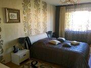 Продается квартира, Чехов, 65м2 - Фото 1